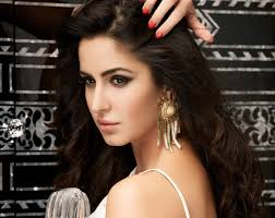 beautiful katrina kaif wallpapers top