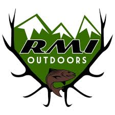 RMI Outdoors 1240 Broadway Eureka, CA Factory Outlets - MapQuest