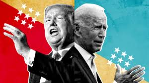 2020 Presidential Debates Will Set TV ...