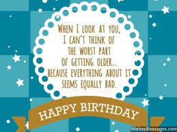 funny best friend birthday wishes quotes
