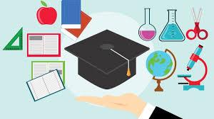 Quando conviene il riscatto della laurea? Un Vademecum Cisl Scuola