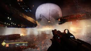 Destiny 2 review: Gaming junk food that ...