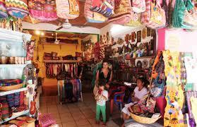 san pancho ping guide markets