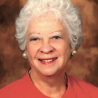 Pauline Murphy Obituary - San Bernardino, California | Legacy.com