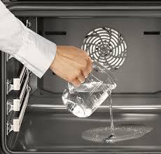 tips and ideas for cleaning neff ovens