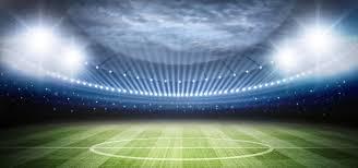ملعب كرة قدم صور الخلفية 22 الخلفية المتجهات وملفات بسد للتحميل مجانا Pngtree
