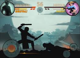 Shadow Fight 2 Cheat And Tips - How To ...