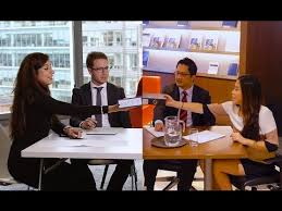 Herbert Smith Freehills - Get to know us - YouTube