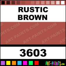 Rustic Brown Wood Stain Spray Paints 3603 Rustic Brown Paint Rustic Brown Color Krylon Wood Stain Aerosol Paint Ad5146 Art Paints Com