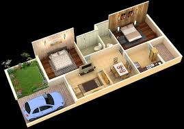 duplex house design my house plans