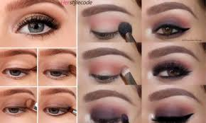 makeup tutorials archives her style code