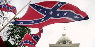 US Navy to ban Confederate battle flag from bases, ships, aircraft ...