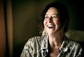 Polly Thomas – Award-winning drama producer and director