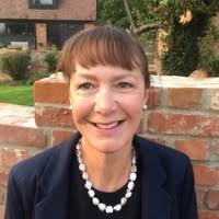 Melanie Thomas - HR Business Partner - BUUK Infrastructure | LinkedIn