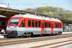 """LG: iš naujo paskelbtas """"Rail Baltica"""" konkursas padėjo sutaupyti ..."""