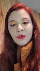 🦄 @makeupyourmind92 - Ashlee King - Tiktok profile