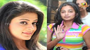 images of tollywood es without makeup
