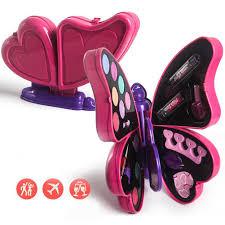 Mua Bộ đồ chơi dụng cụ trang điểm cho bé gái -Hàng nhập khẩu chỉ ...