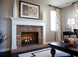 gas fireplaces in calgary fireplaces