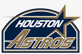 Houston Astros Resolution Champion Houston Astros Window Cling Decals Free Transparent Png Download Pngkey