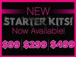 Paparazzi Jewelry Starter Kits Paparazzi Jewelry Online Store Debsjewelryshop Com