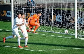 Serie B Cittadella-Pordenone 0-2. Venezia-Crotone 1-3