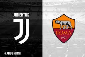 Juventus-Roma: Match Preview - Juventus.com
