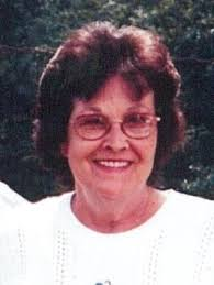 Elsie Smith Obituary - Fairview, Tennessee | Legacy.com