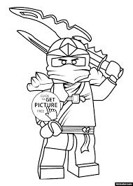 ? ? Ninjago Loydd Ohne Maske Free Printable Coloring Pages For ...