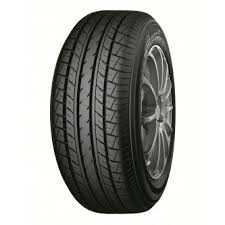 Buy Yokohama AVS db E70 Tyres at Best Prices from PitStopArabia
