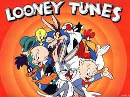 looney tunes wallpapers wallpaper cave