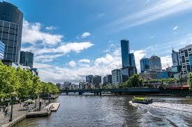 Coronavirus in Victoria: Postcodes to ...