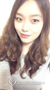 than. 21 In a state of