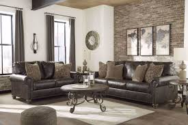 westbury coffee living room only 1