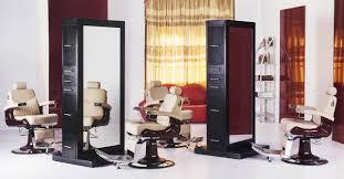 ags beauty whole salon equipment
