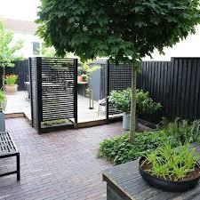 Top 15 Inspiring Black Outdoor Garden Design Ideas Thegardengranny