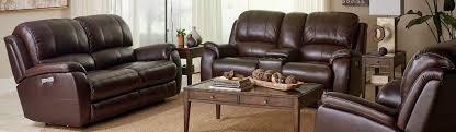 bassett club level sofa sets sofa