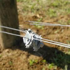 Garden Fencing Supplies 10 Wire Tensioner Fence Spanner Wild Fencing Bracket L 100 Green Kisetsu System Co Jp