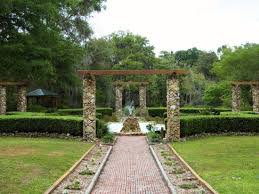 ravine gardens state park palatka