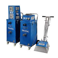 rd12 widetrack carpet cleaning machine