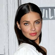 Adriana Lima Discusses Her Retirement From Modeling