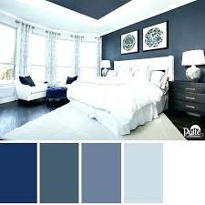 nice color bedroom unique master