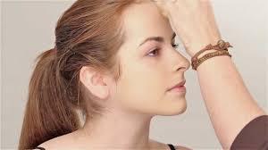makeup artist dallas tx foundation