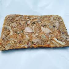 louisiana hog s head cheese gastro
