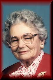 Hilda Williams Obituary - Benton, Kentucky | Legacy.com