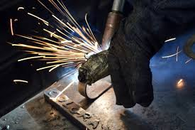 Advantages of Hiring Mobile Welding Service Contractors ...