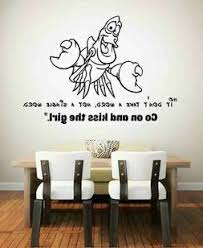 Little Mermaid Quotes Cardecal