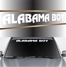 Ford F 150 Rear Window Decals Topchoicedecals