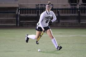 Division 1 First Round Recap: Abby Burns' defense leads Central past  Timberlane, 1-0. — New Hampshire Field Hockey