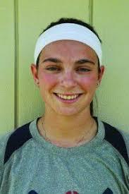 Orono's Becky Smith a finalist for softball award | Sports |  hometownsource.com